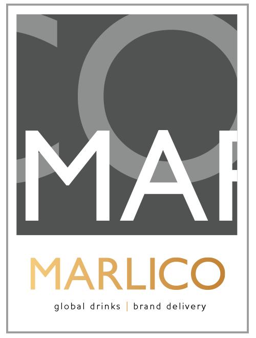 Marlico