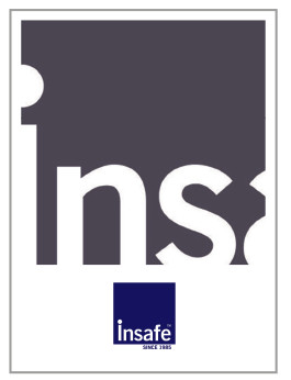 Insafe